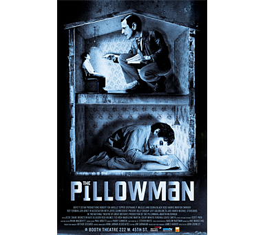 key_pillowman_1.jpg