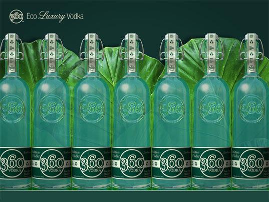 vodka pic
