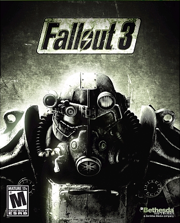 fallout_3_cover_art