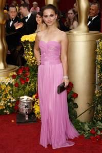 natalie-portman-rodarte-dress-oscars-2009-31